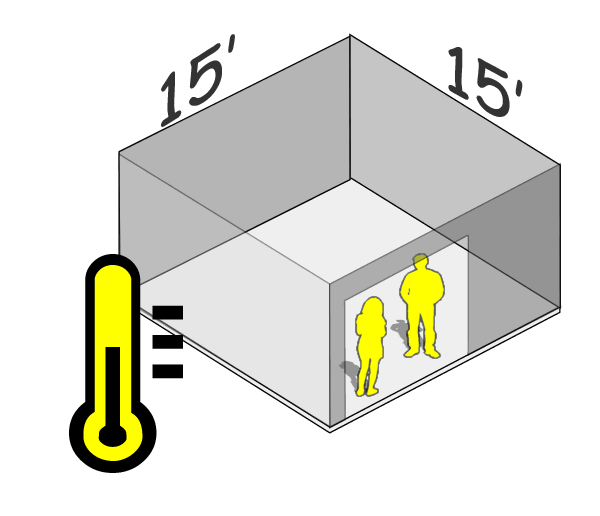 15x15CC.png