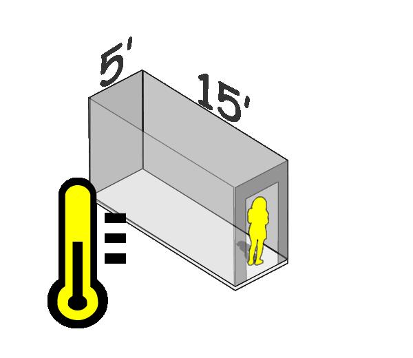 5x15CC.png