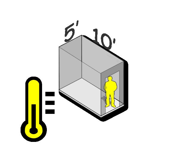 5x10CC.png