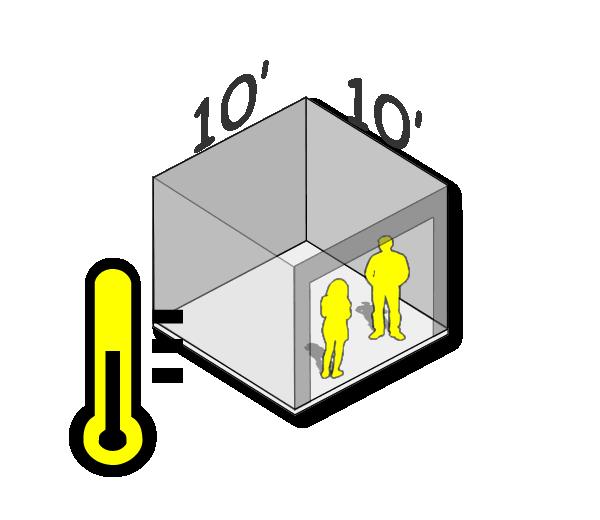 10x10CC.png