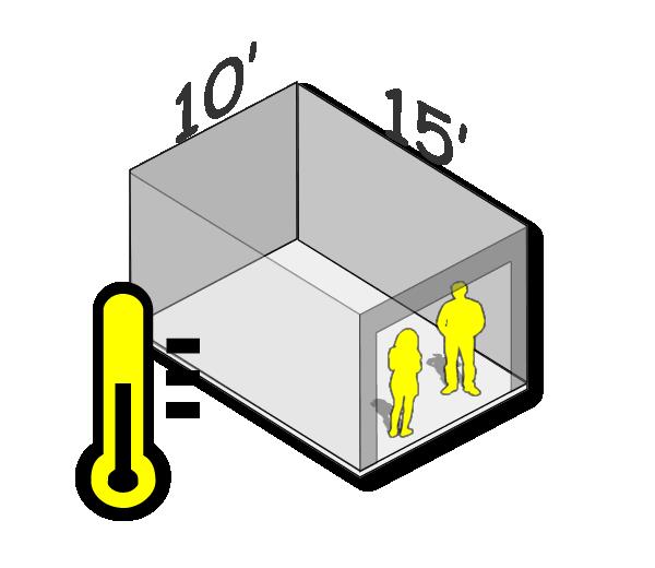 10x15CC.png